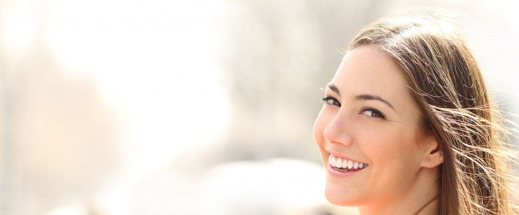 Brighten Your Smile in Vestal, NY